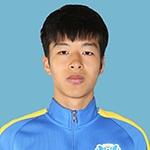 Ma Junliang Profile