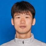 Bo Jin Player Profile