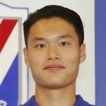 Z. Chen Profile