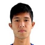 Yougang Xu Player Profile