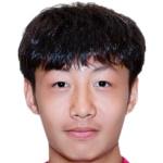 Xu Haoyang Profile