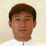 Liu Yi Profile