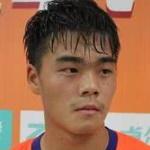 Nie Aoshuang Profile