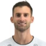 Léo Baptistão Profile