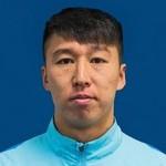 Ren Hang Profile