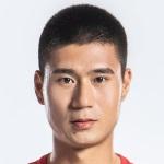 Yuhao Zhao Profile
