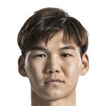 Li Chen Profile