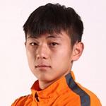 Sun Weizhe Profile