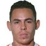 L. Jiménez Profile