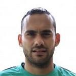 C. Vargas Profile