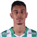 Vitor Mendes Profile