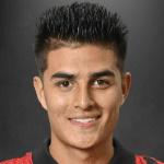 J. Patiño Profile