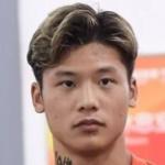 Chen Pu