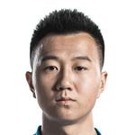 Zhang Jingyi Profile