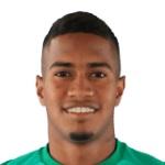 Y. Congo Profile