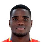 Andrey Estupiñán Quiñonez Player Profile
