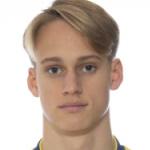 Oscar Vilhelmsson