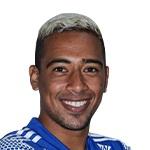 Harrison Arley Mojica Betancourt Player Profile