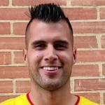 A. Pérez Profile
