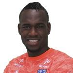 J. Moreno Profile