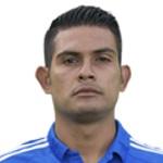 D. Silva Profile