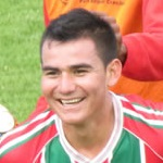 M. Medina Profile