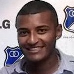 C. Ramírez Profile