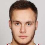 Nikolay Poyarkov