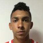 C. Polo Profile