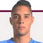 K. Briceño Profile