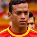 C. Reyes Profile