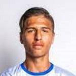 A. Contreras Profile