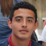 D. Chacón Profile