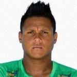 D. Forvis Profile