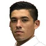 D. Lopez Profile