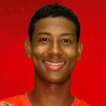 E. Méndez Profile