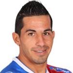 B. López Profile