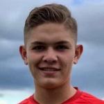 B. Aguilera Profile