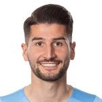 Antonio-Mirko Čolak