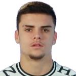 Gabriel Pec Profile