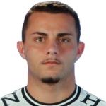 Gomes Bruno Profile