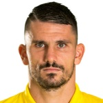 Toni Datković