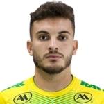 Gabriel Pierini Profile