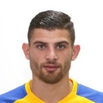 Nicolas Ioannou