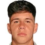 B. Zapelli Profile