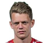 Kasper Kusk Vangsgaard