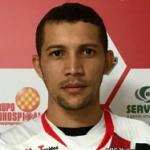Dudu Profile