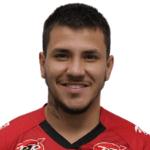 Netto Profile