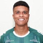 João Victor Lima Ferreira