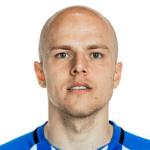 Rafał Maciej Kurzawa